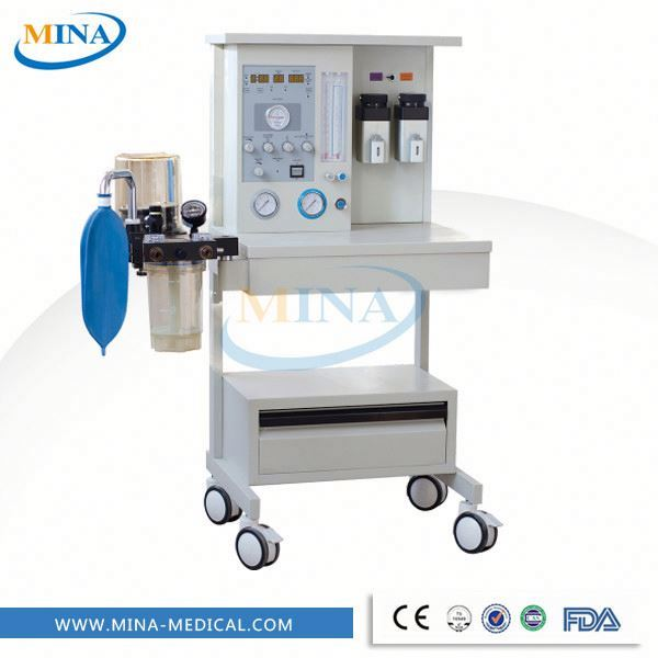 MINA-AM001 Cheap price Multi-function medical anesthesia euipment