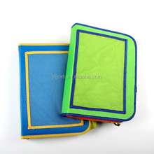 Professional Manufacture a4 Drawing Board a3 Kids Drawing Board Suitable For Car Use