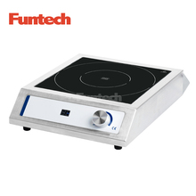 Alibaba china Best Selling Products commercial induction cooktop