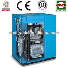 ATLAS COPCO(BOLAITE) 37KW ammonia screw compressor