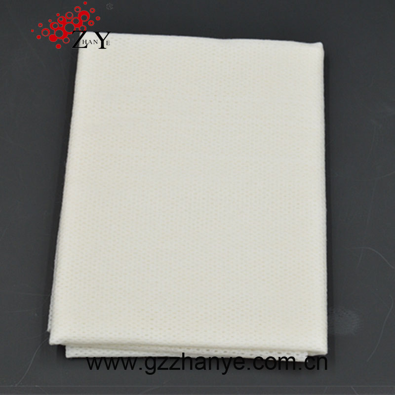 Guangzhou Factory Car Cleaning Tack Rag