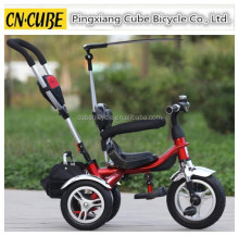 wholesale baby tricycle, chinese good quality baby stroller