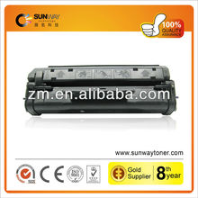 premium compatible laser toner cartridge C3906A/F for HP5L/6L