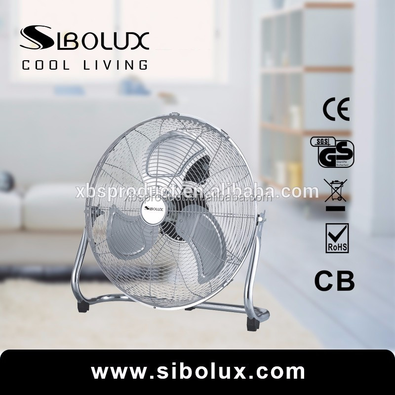 Fan stand Ac and Dc.Recharge able with battery
