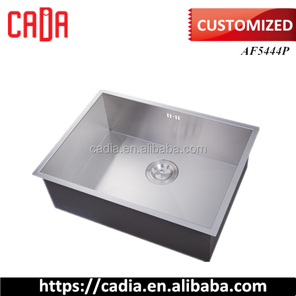 Kitchen Sink Suppliers : ... Kitchen Sink Manufacturers,Kitchen Sink Manufacturers,Kitchen Sink