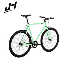 Hi- Ten Speed Fixie CE Approved Single Speed Fixie Bike