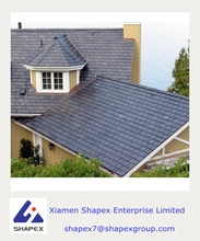 Slate roof bricks slate flooring at good price