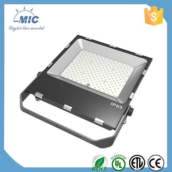 watt led flood light led flood light fixtures 200 watt ip67 led flood. Black Bedroom Furniture Sets. Home Design Ideas