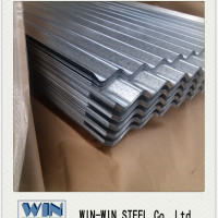 Minerals And Metallurgy Roll Sheet Metal