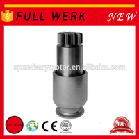 Wholesale auto spare parts xiaoshan FULL WERK SW15010 rc electric starter for European vehicles