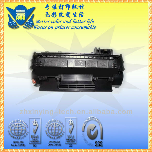 ML 1610D2 ML 2010D3 SCX 4521D3 compatible for samsung scx-4321 scx-4521f toner cartridge