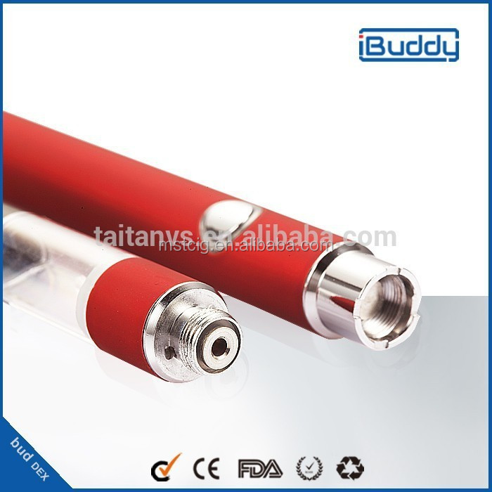 slim cigarette brand BUD Atomizer Wholesale china manufacturer, electronic starter kit Accept PayPal