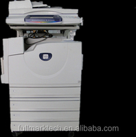 used xerox machine C 4400