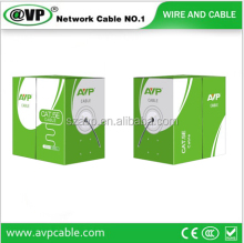 Pull box of 305m cat5e network cable distributor in kurla