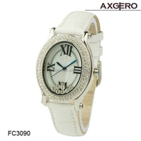 latest Wedding Dresses western branded wrist watches for girls