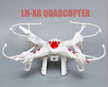 alibaba hot selling drone 2.4G 4CH intelligent toy with camera