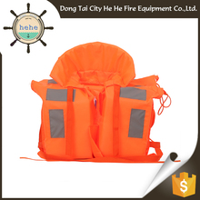 Advanced Cheap Life Jacket Vests For Adult Of Solars Approved