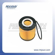 REVVSUN AUTO PARTS 1025629/1 025 629/95VW6714AB/95-VW-6714-AB Lubrication System for FORD