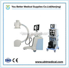 digital x ray machine cost x ray machine types medical x ray 100 ma