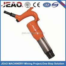 C6 Good Quality Pneumatic Chipping Hammer