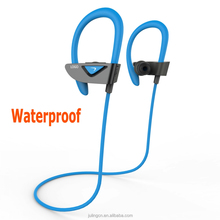 Sport headphones waterproof headset mini Bluetooth headset enjoyou for sale.