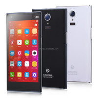 Newest !!! Kingzone N3 Smartphone 5'' MT6582+6290 1.3GHz Quad Core Android 4.4 1GB+8GB Kingzone phone N3