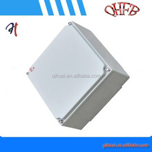 Hot sale large aluminum junction box/pull box/distribution box