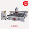 CNC router machine widely used in many industries stone cnc router engraver machine