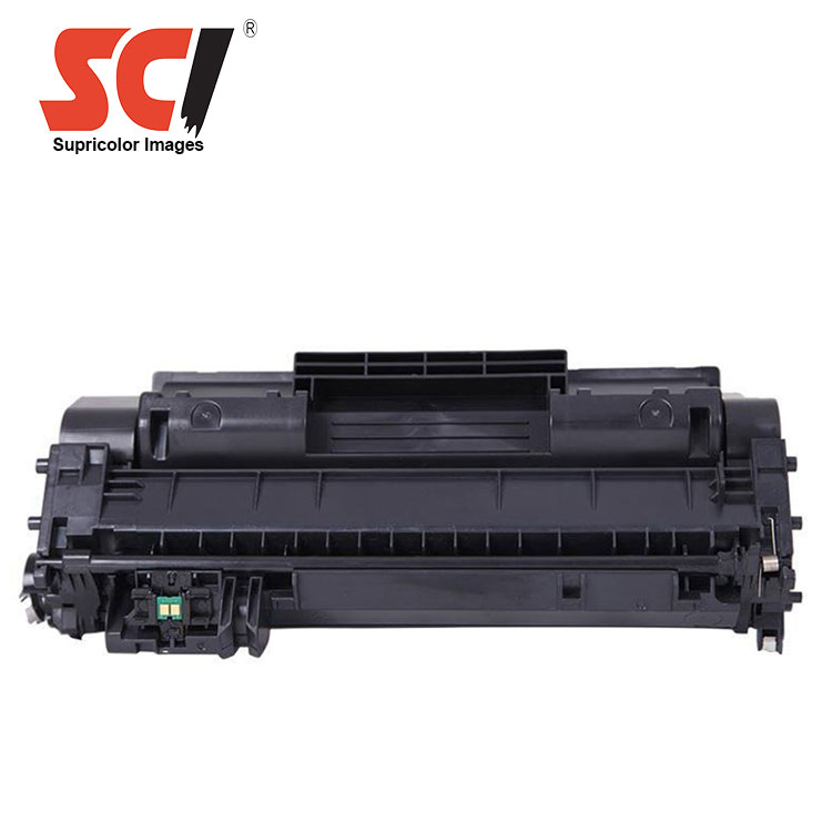 Supricolor 505A/280A printer for HP LaserJet Pro 400 M401a/d/n/dn/dw Laser Printers