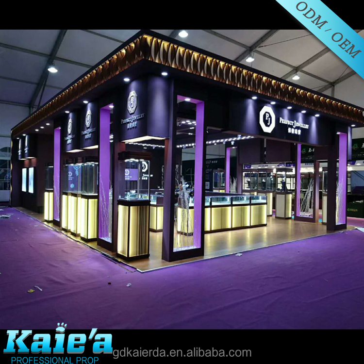 jewellery showroom designs/jewellery shop furniture design/jewellery shop furniture