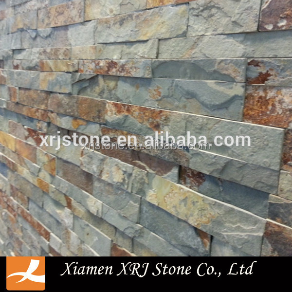 cultural stone s1120 kitchen tile rustic slate natural stone for stone tiles