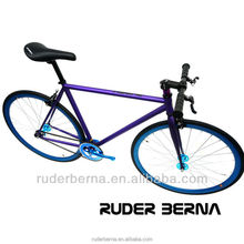 Ruder Berna Taiwan Made 28 inch bmx bike indonesia racing bicycles for sale