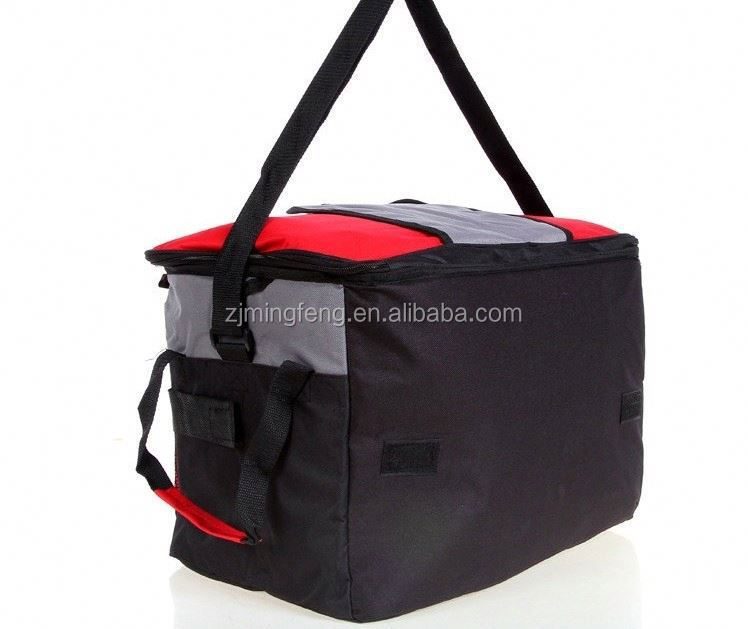 cooler bag/ medical cooler bag/ wine bottle holder