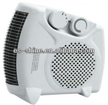 battery powered portable heater,1000/2000W