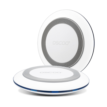 Qi Wireless Charger factory with good price