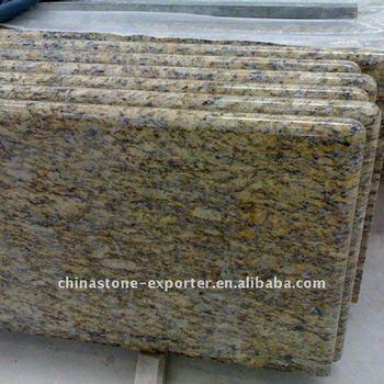Pre Cut Granite Countertops - Buy Granite Veneer Countertop,Kitchen ...