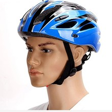 China fabricante Hot ciclismo bicicleta adulto Mens moto capacete capacete <span class=keywords><strong>de</strong></span> <span class=keywords><strong>fibra</strong></span> <span class=keywords><strong>de</strong></span> <span class=keywords><strong>carbono</strong></span> abrir rosto capacete