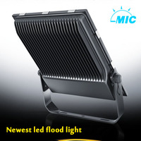 ul DLC IP67 outdoor led flood light 50w
