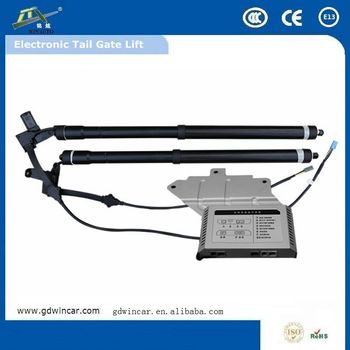 We Can Offer You Vehicle Tailgate Power Pack Units For Vehicle Tailgate for Honda HRV 2015
