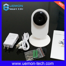 Low price promotion HD 720P PTZ wireless wifi ip camera for security alarm system