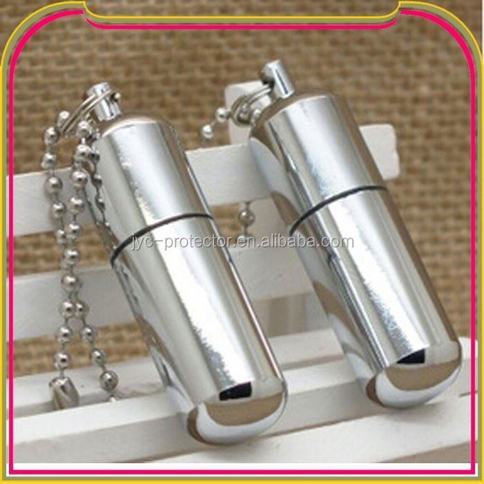 Metal Oil Lighter mini oil lighter SH027