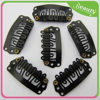 Wig clips in bulk ,H0Txd3 wig clip on hair extension