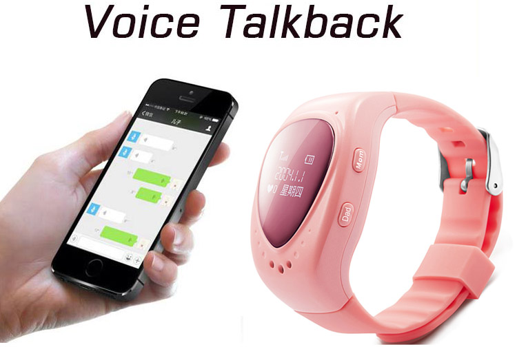 personal GPS tracking gps tracker kids,wrist watch gps tracking device for kids