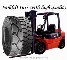 Top 10 Pneumatic Forklift Tire 700-12 12 Top 10 brands Tyre Tubes Price