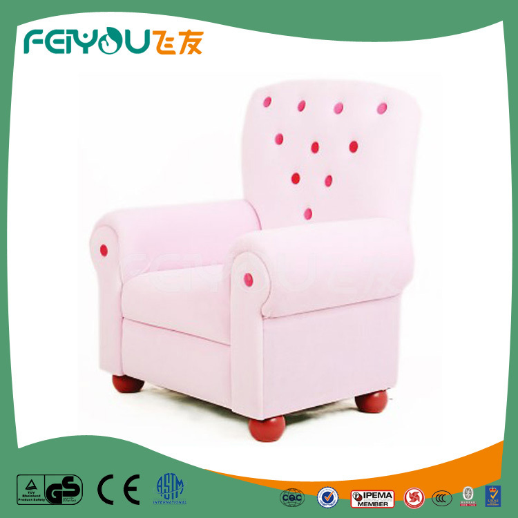 Zhejiang Factory Round Sofa Furniture With High Quality