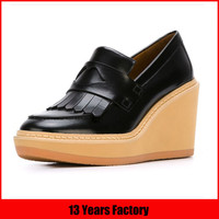 wedge heel citi trends shoe/wedge shoe sole/wedge shoes