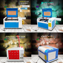 Hot selling laser denim pants jeans engraving machine clothing laser cutting machine with CE certification made in China