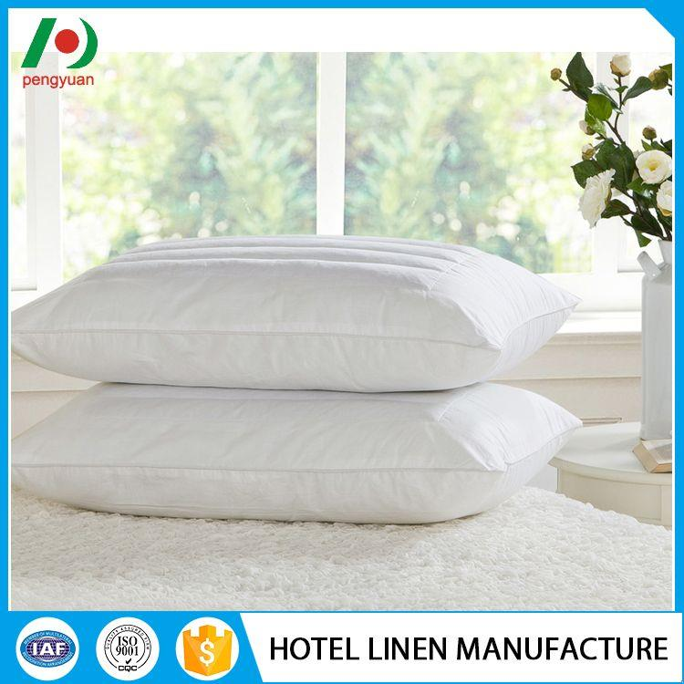 Reasonable price modern style promotion creative big pillows