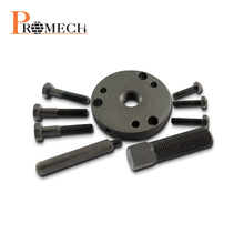 High Quality Easy Use Motorcycle Repair Tool Flywheel Puller