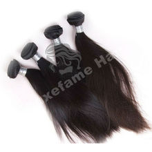 Top quality super head massage hair form America on hot selling